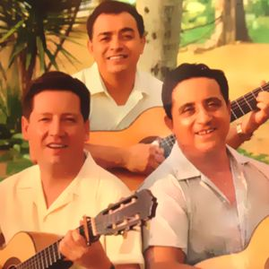 Panchos Los Si Tú Me Dices Ven Backing Track Midi File Backing Tracks 4u