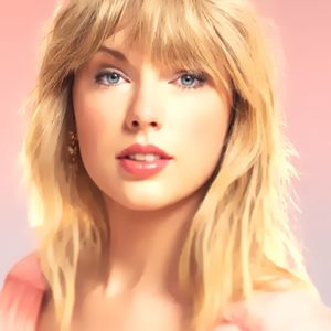 Taylor Swift Today Was A Fairytale Backing Track Mp3 Female Key With Backing Vocals Backing Tracks 4u